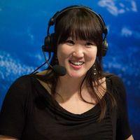 """Susie Kim, General Manager de London Spitfire: """"Los esports están ayudando a las mujeres en el mundo de los videojuegos"""""""