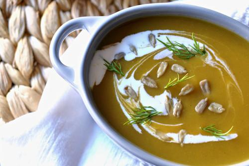Tu dieta semanal con Vitónica: menú con bajo contenido en sodio