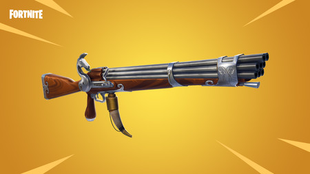 Fortnite 2fpatch Notes 2fv5 30 2foverview Text V5 30 2fbr05 Social Blunderbuss 1920x1080 1fc4f4ce0efa58ccfca6598add66dbb2b35bc49e