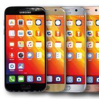 Nace /e/, un sistema operativo basado en AOSP sin apps de Google y compatible con OnePlus, Motorola, Samsung y Xiaomi