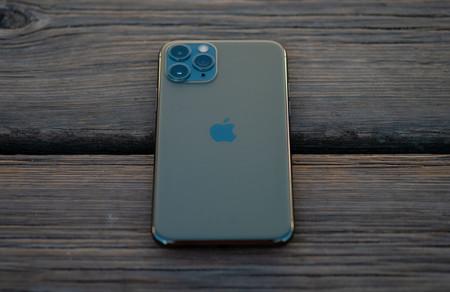 Iphone 11 Pro Trasera 01