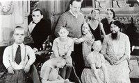 Cine y polémica: 'Freaks, la parada de los monstruos'