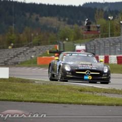 Foto 53 de 114 de la galería la-increible-experiencia-de-las-24-horas-de-nurburgring en Motorpasión