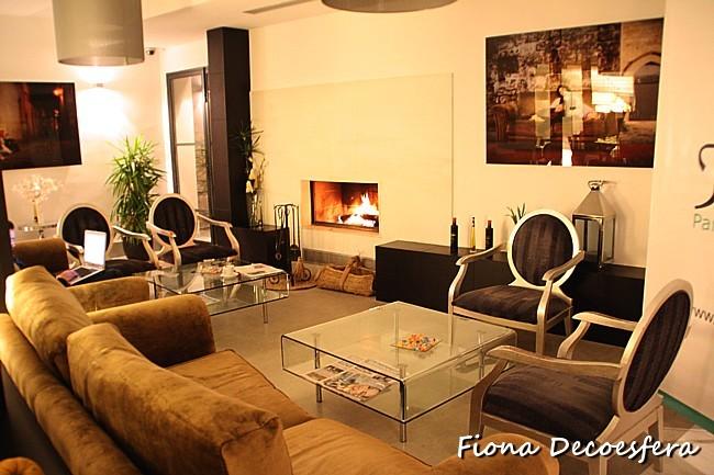 Foto de Hotel El Postigo (7/12)