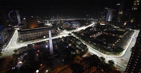 singapur6.jpg
