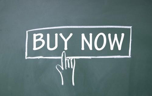 """La gran mentira de la era digital: cuando pinchas en """"comprar"""" no estás comprando nada"""
