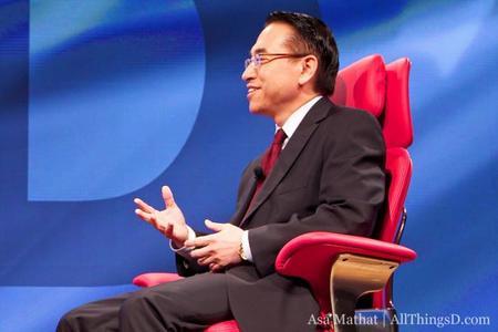 Samsung podría apostar por una única plataforma para diversos dispositivos, según WSJ