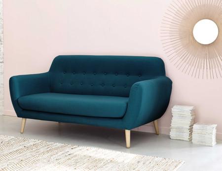 Sofa Tela 8