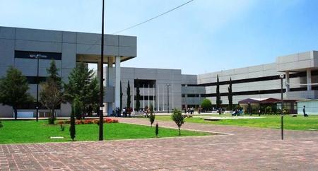 IPN dará la primer cátedra de investigación de tecnologías accesibles en México