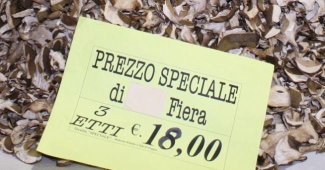 etiqueta precio