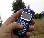 Los usuarios aceptan publicidad en el móvil a cambio de descuentos