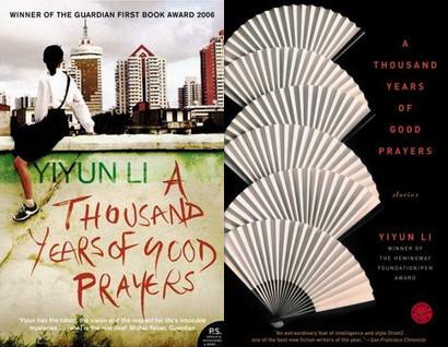 Libro mil años oración