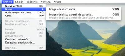 Cómo crear una imagen booteable de tu disco duro y tres buenas razones para hacerlo