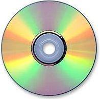 Fabricando plástico resistente al fuego con DVDs