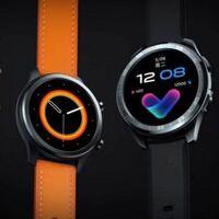 El Vivo Watch se deja ver en un vídeo promocional filtrado