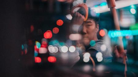 Hong Kong Halluzinations Johannes Heuckeroth 12