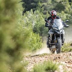 Foto 50 de 60 de la galería ducati-multistrada-v4-2021-prueba en Motorpasion Moto