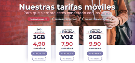 Oceans Moviles