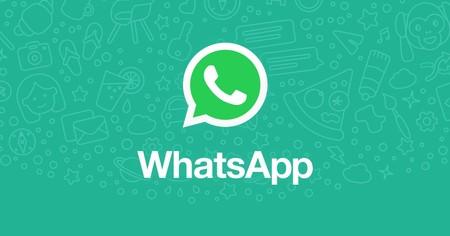 WhatsApp alcanza los 1500 millones de usuarios: así ha evolucionado hasta ser la app de mensajería más popular