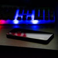 Nueva carga contra Huawei: Estados Unidos insta a sus empresas tecnológicas que saquen sus apps de la App Gallery