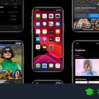 iOS 13: principales novedades, dispositivos compatibles y cómo instalarlo