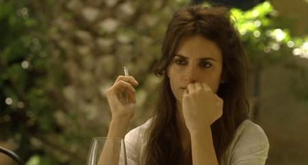 vicky-cristina-barcelona-2.jpg