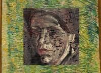 Van Gogh y el sincrotrón