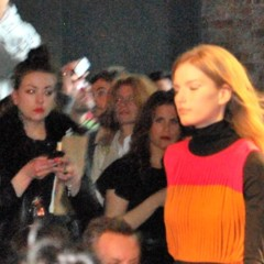 Foto 10 de 16 de la galería trendencias-en-el-desfile-de-dkny en Trendencias