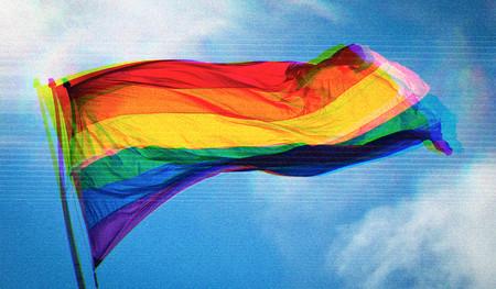Unidos Podemos lo tenía fácil para no amordazar a los jueces: imitar el modelo sueco anti-discriminación