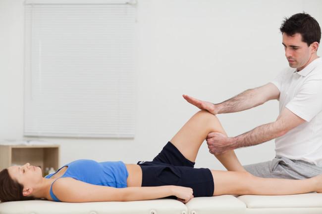 masaje-descarga