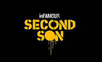 'InFAMOUS: Second Son' se nos va a febrero y se pierde el lanzamiento de PS4 [GC 2013]