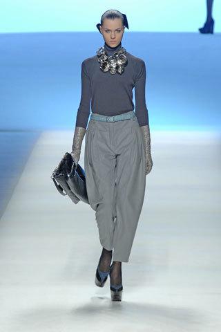 Vuitton baggy.jpg