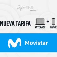 Movistar Conecta Max ahora se llama Conecta Max TV Box e incluye televisión por el mismo precio