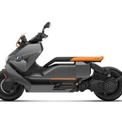 Foto 48 de 56 de la galería bmw-ce-04-2021-primeras-impresiones en Motorpasion Moto