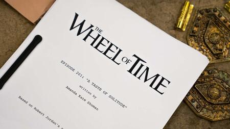 'La rueda del tiempo' tendrá temporada 2: Amazon renueva la prometedora adaptación de las novelas de Robert Jordan antes de su estreno
