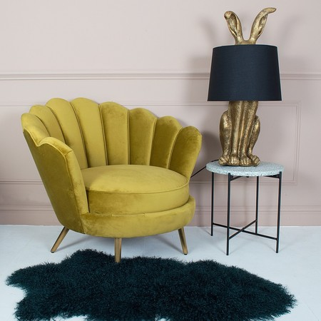11 objetos maravillosos para darle un aire sofisticado a tu casa