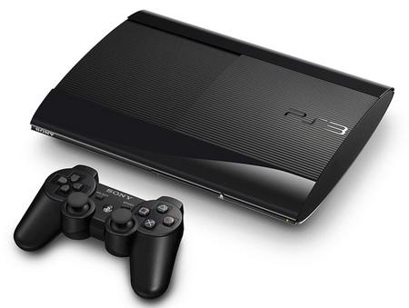 Sony colocó 525.000 unidades de PS3 durante el Black Friday