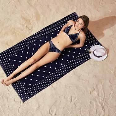 Los bañadores y bikinis más estilosos de Zara para este verano... ¡los encontrarás en Zara Home!