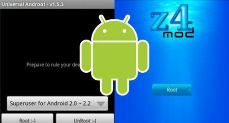 Aprende a rootear tu Android de manera fácil y rápida
