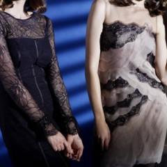 Foto 33 de 35 de la galería vestidos-de-fiesta-bdba-invierno-2011-lista-para-ir-de-fiesta en Trendencias