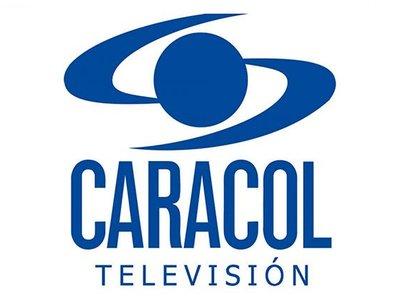 Las señales de los canales colombianos Caracol Televisión y RCN dejan de emitirse en Venezuela