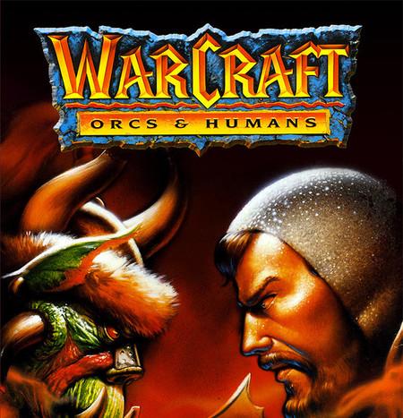 La grabación de la película de Warcraft terminará en mayo