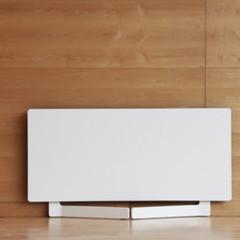 ola-mesa-plegable-minimalista
