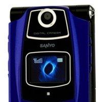 Kyocera compra el negocio de móviles de Sanyo