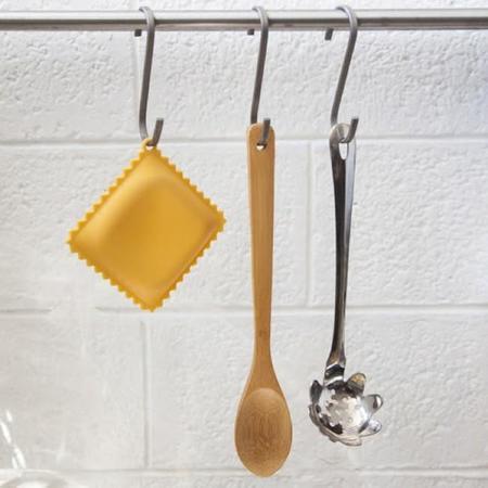 Adivina Pasta Resuelta 2