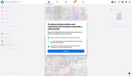 Nuevo Facebook Mexico 4