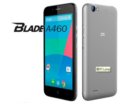 prices are zte blade a460 firmware produce high-quality results