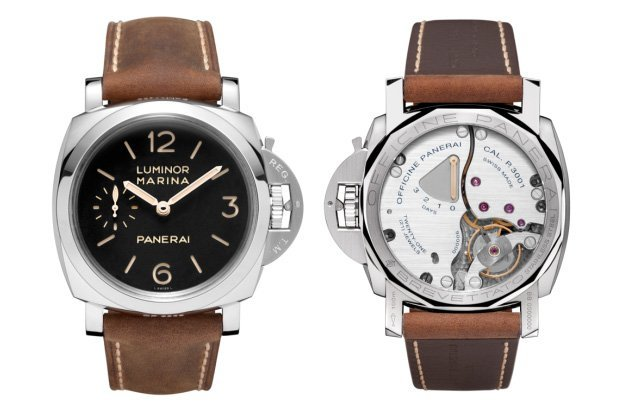 panerai-luminor-marina-3-days-1950-watch-1.jpg