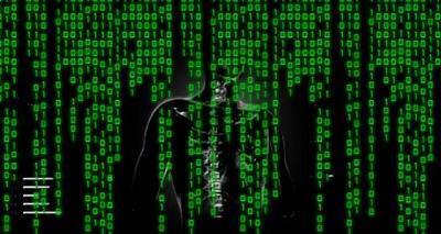 Sistemas de Pago Electrónico: nuevo MOOC para la empresa