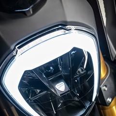 Foto 48 de 50 de la galería ducati-diavel-2019 en Motorpasion Moto